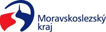logo_MKjpg